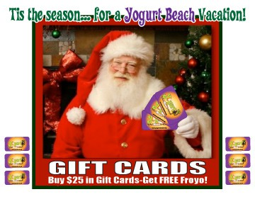 santa-gift-card-promo
