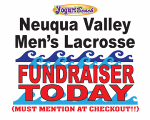 Neuqua Valley men's lacrosse