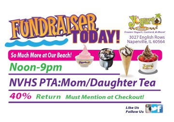 fundraiser-mom-tea-post.web